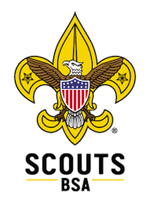 Scouting - First United Methodist Church of Celina